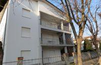 Appartamento 016