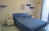 Appartamento 109