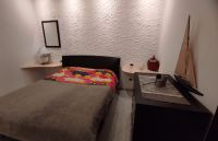 Appartamento 084