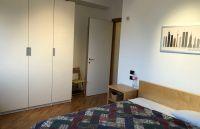 Appartamento 059