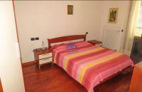 Appartamento 002