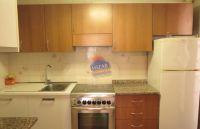 Appartamento 003