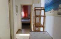 Appartamento 007
