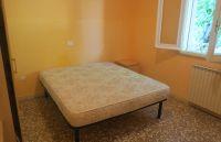 Appartamento 008