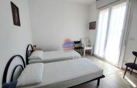 Appartamento 010