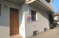Appartamento 012