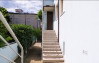 Appartamento 014