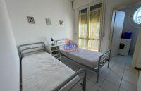 Appartamento 018