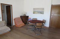 Appartamento 019