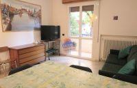 Appartamento 020