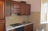 Appartamento 021