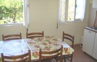 Appartamento 022