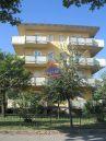 Appartamento 023
