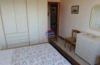 Appartamento 024