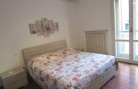 Appartamento 028