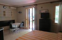 Appartamento 030