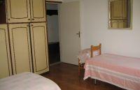 Appartamento 033