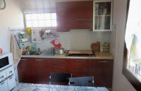 Appartamento 035