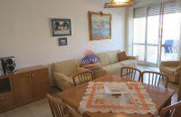 Appartamento 036