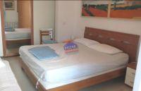 Appartamento 037