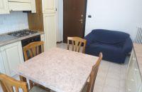 Appartamento 039