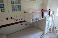 Appartamento 042