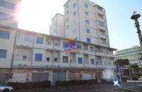 Appartamento 045