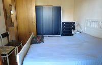 Appartamento 046