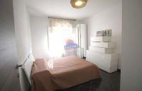 Appartamento 048