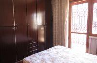 Appartamento 049