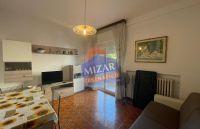 Appartamento 051