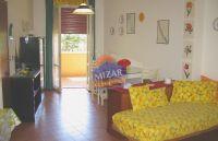 Appartamento 052