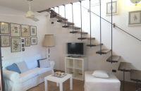 Appartamento 055