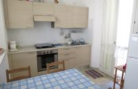 Appartamento 056