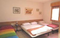 Appartamento 057