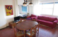 Appartamento 061