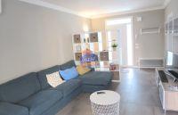 Appartamento 064