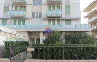 Appartamento 066