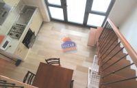 Appartamento 067