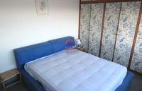 Appartamento 069