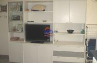 Appartamento 073