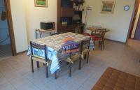 Appartamento 074