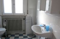 Appartamento 075