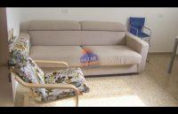 Appartamento 076