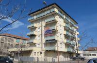 Appartamento 077
