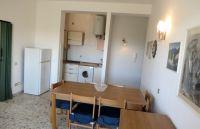 Appartamento 079