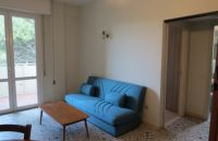Appartamento 080