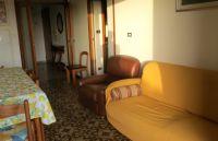 Appartamento 081
