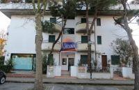 Appartamento 085