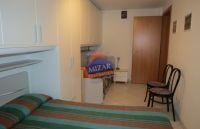 Appartamento 086